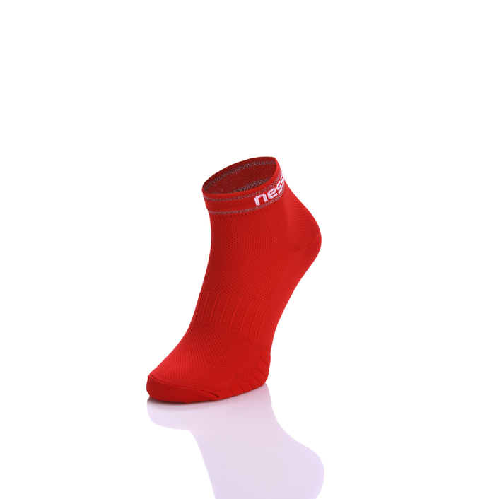Breathable Running Socks - RSO-12 - packshot