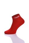 Breathable Running Socks - RSO-12