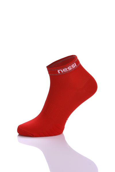 Breathable Running Socks - RSO-12
