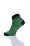 Breathable Running Socks - RSO-15