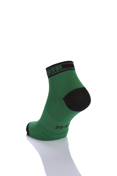 Breathable Running Socks - RSO-15