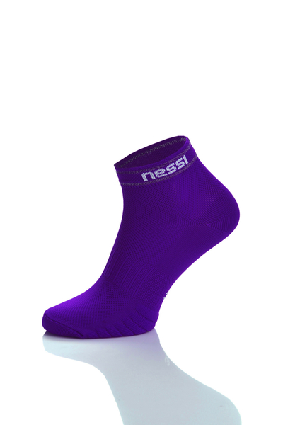 Breathable Running Socks - RSO-16