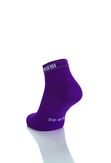 Breathable Running Socks - RSO-16 - packshot