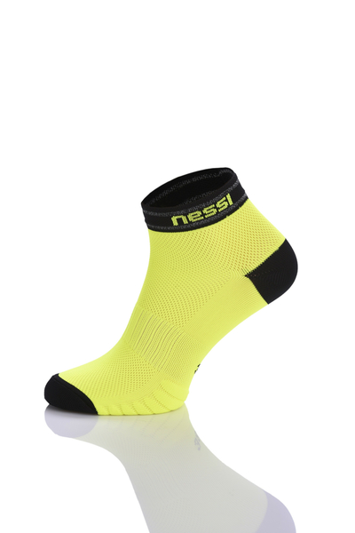 Breathable Running Socks - RSO-2