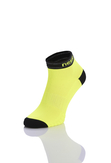 Breathable Running Socks - RSO-2 - packshot