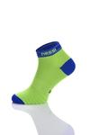 Breathable Running Socks - RSO-4