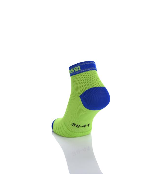 Breathable Running Socks - RSO-4 - packshot