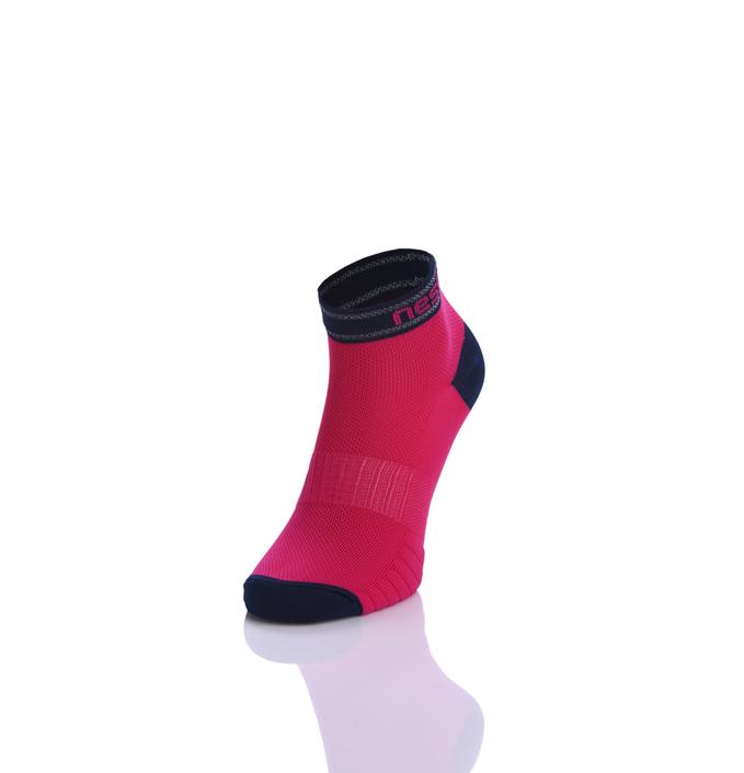 Breathable Running Socks - RSO-5 - packshot