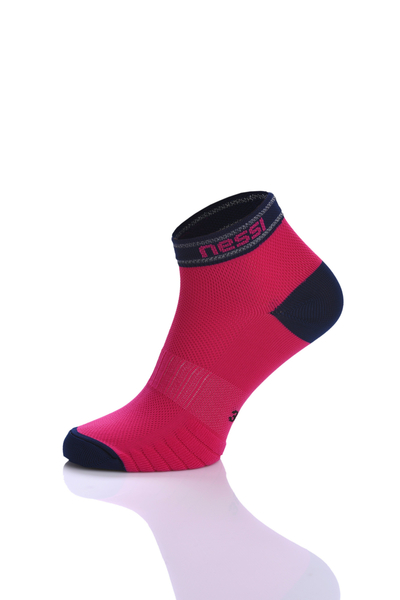 Breathable Running Socks - RSO-5