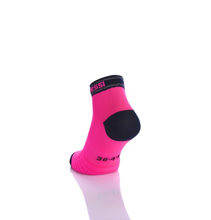 Breathable Running Socks - RSO-5N - packshot