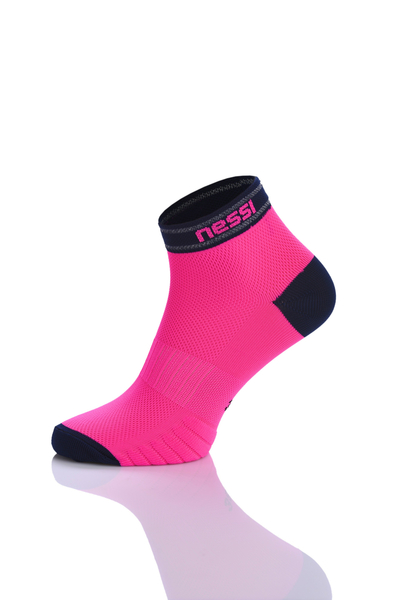 Breathable Running Socks - RSO-5N