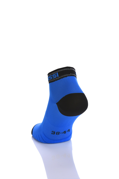 Breathable Running Socks - RSO-6