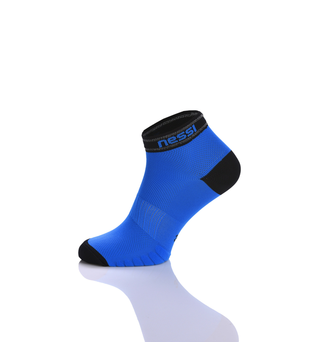 Breathable Running Socks - RSO-6 - packshot