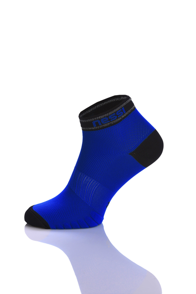 Breathable Running Socks - RSO-6-H