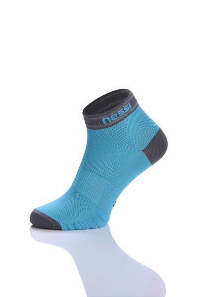 Breathable Running Socks - RSO-7