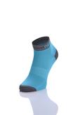 Breathable Running Socks - RSO-7 - packshot