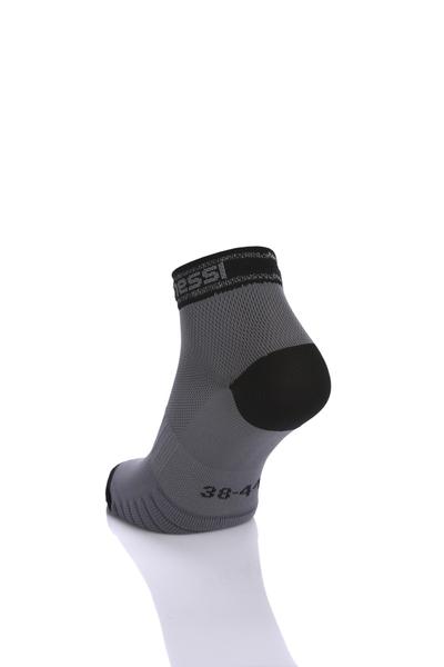 Atmungsaktive Laufsocken - RSO-8