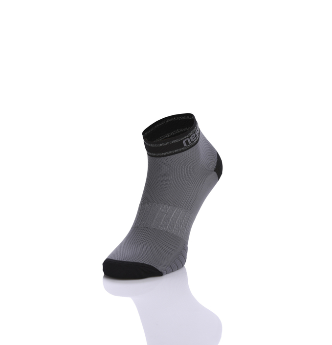 Breathable Running Socks - RSO-8 - packshot