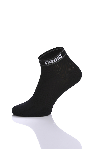 Breathable Running Socks - RSO-9