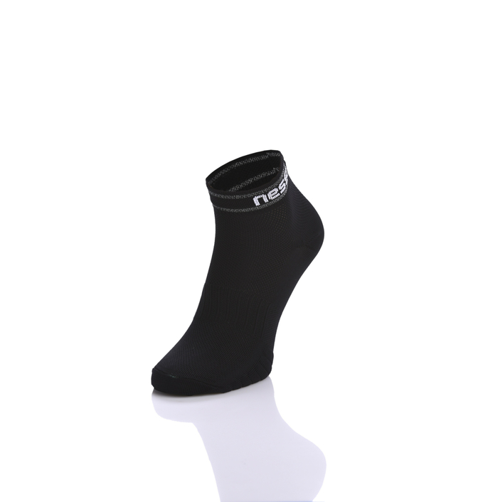 Breathable Running Socks - RSO-9 - packshot