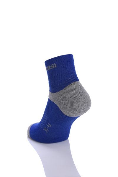 Short Sports Socks - MN-6