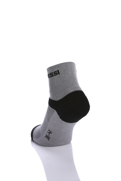 Short Sports Socks - MN-8