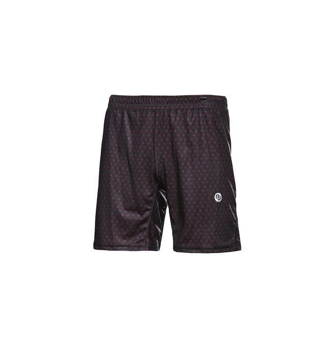 Ultra Loose Shorts Galaxy - MSL-9G10 - packshot