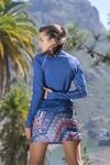 Ultra Skirt Aztec - SRDGL-9A1