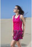 Ultra Skirt Pink Panther - SRDGL-9K1 - packshot