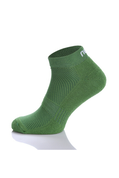 Thermoactive Short Socks - ST-15