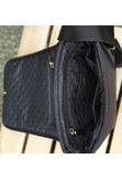 Tasche eines Boten Cornflowers and Bumblebees - TLR-1VP - packshot