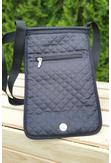 Messenger bag Coral Reef - TLR-1VR - packshot