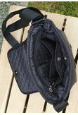 Messenger bag Galaxy Pink - TLR-9G2 - packshot