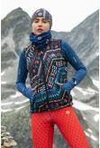 Ladies' sleeveless - HBD-10A2 - packshot