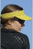 Sports visor Galaxy - ADR-9G1 - packshot
