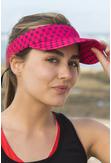 Sportschirm Galaxy Pink - ADR-9G2 - packshot