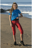 Leggings 3/4  - OSTP-9G4 - packshot
