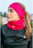 Head buffs Pink Mirage - AB2-11X2 - packshot