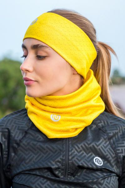 Head buffs Yellow Mirage - AB2-11X1