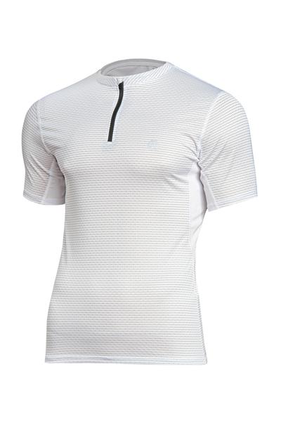 T-shirt - KMB-11S2 (1)