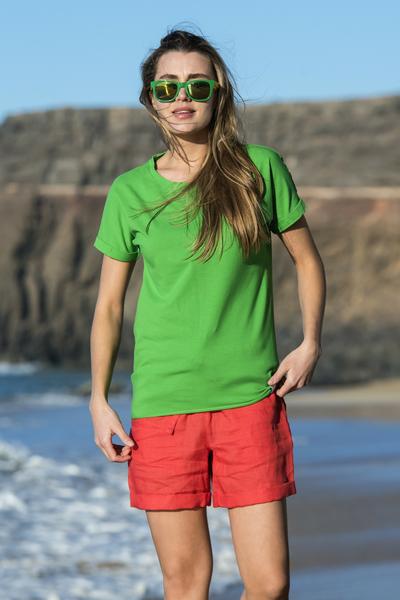 Koszulka T-shirt - ITB-40