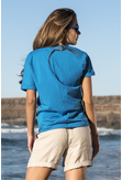 Koszulka T-shirt - ITB-50 - packshot