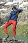 Warm leggings - OLOV-9G4D