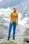 Warm leggings - OLOV-9G7