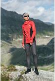 Warm leggings - OLOV-9G90 - packshot
