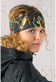 Headband Thermoactive Corn - AON-12C1 - packshot