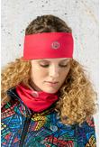 Headband Thermoactive Pink Mirage - AON-11X2 - packshot