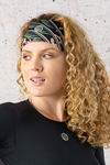 Headband Thermoactive Selva Sand - AON-11T1