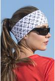 Ultra Headband - AOL-11X1 (1) - packshot