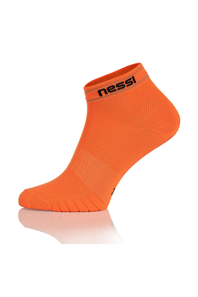 Breathable Running Socks - RSO-3